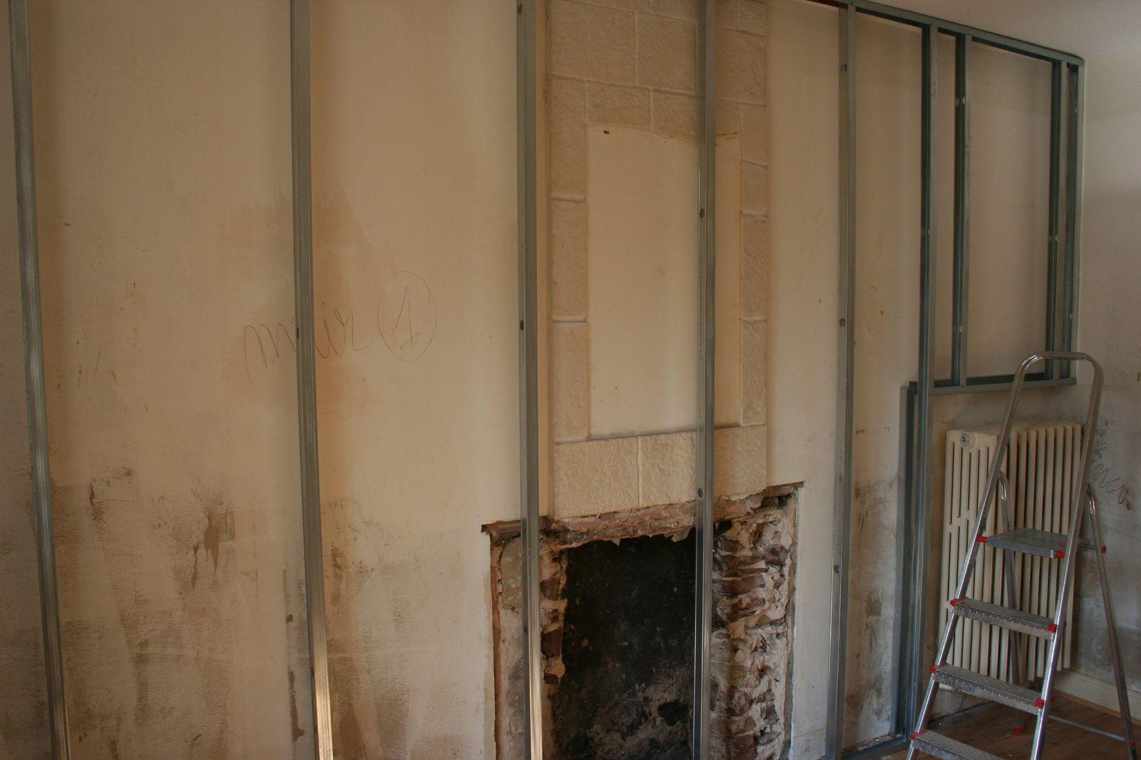 Aide rnovation maison aide des faades la ville veut for Aide renovation maison ancienne