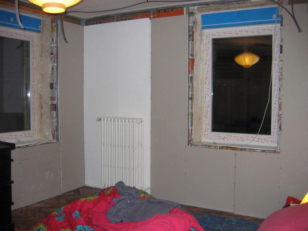 plaque de pl tre polystyr ne trouvez le meilleur prix sur voir avant d 39 acheter. Black Bedroom Furniture Sets. Home Design Ideas